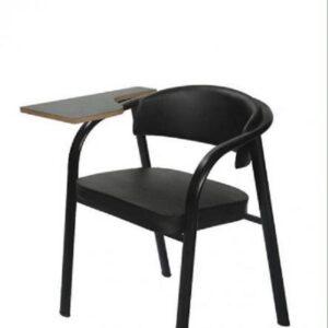 training-chair